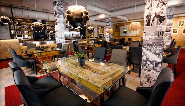 grand-lounge2